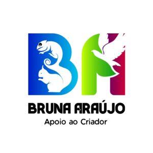 Bruna Araújo - Apoio ao Criador