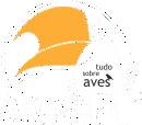Logotipo AvesPT