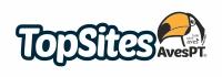 TopSites AvesPT - Todos os websites Sobre Aves