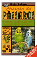 CRIAÇÃO DE PÁSSAROS (9789721038561)