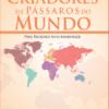 CRIADORES DE PÁSSAROS DO MUNDO