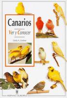 Canarios. Ver y conocer