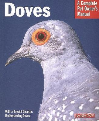 Doves (9780764132322)
