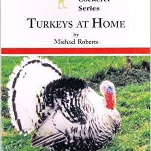 Turkeys at Home (9780947870065)