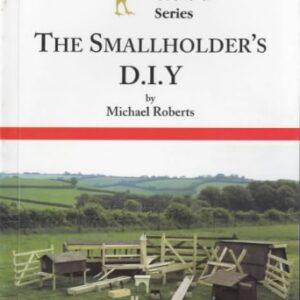 Smallholders D-I-Y (9780947870171)