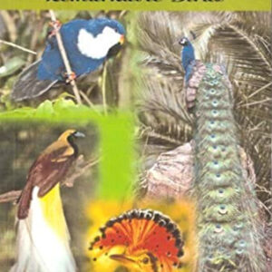 Fabulous feathers, remarkable birds (9780953133734)