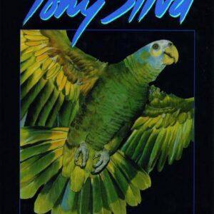 Monograph of Endangered Parrots (9780969264040)
