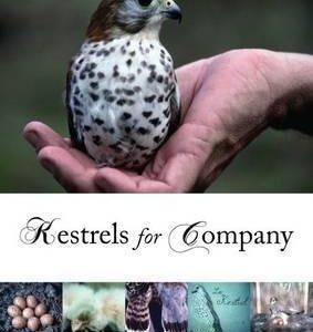 Kestrels for Company (9781849950299)