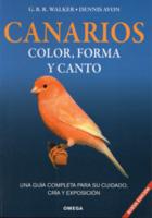 CANÁRIOS - COR