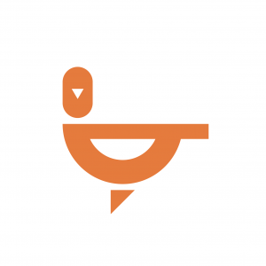 Palombar (logotipo)