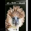 Lynx - All the Birds of the World