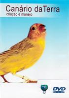 CANÁRIO DA TERRA - Criação e Manutenção