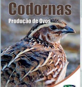 Como Criar Codornas - Produção de Ovos