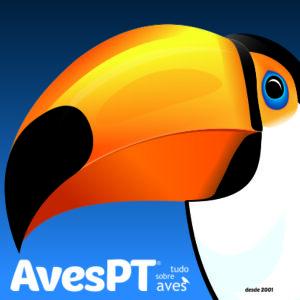 AvesPT®