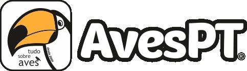 Logo AvesPT® - Tudo Sobre Aves