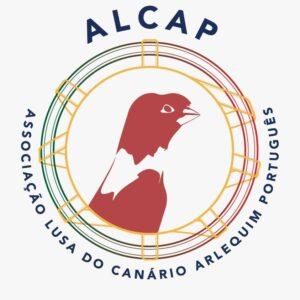 ALCAP - Associação Lusa do Canário Arlequim Português